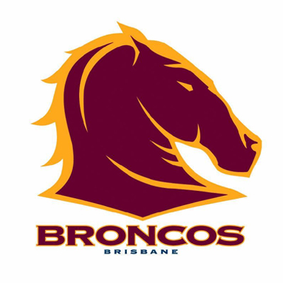 Broncos return to form with crushing win Doubts about competing with