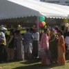 Brisbane celebrates Krishna&#8217;s birthday festival