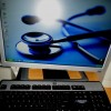 Gillard announces upgrades to tele-health infrastructure