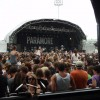 Soundwave Festival 2011