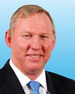 Jeff Seeney. Source: www.lnp.org.au