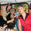 50s fashion revival inspires fun