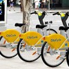 CityCycle scheme to be a success