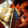 Child area plan in pokie venue 'a mistake'