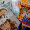 Niche magazines' passion create loyal followers: analyst