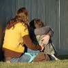 US teen suicide sparks local concern