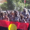 Constitutional amendment sought for Indigenous community