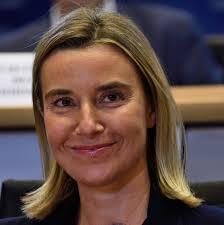 Federica-Mogherini-2