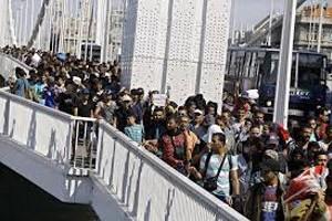 Refugees-2015-Al-jaRESIZE
