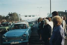 refugees-1989-hungary